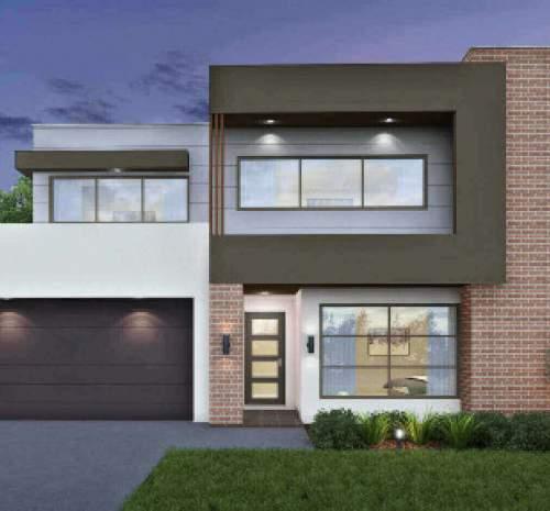 Luxury Custom Home Builders Sydney Meridian Homes