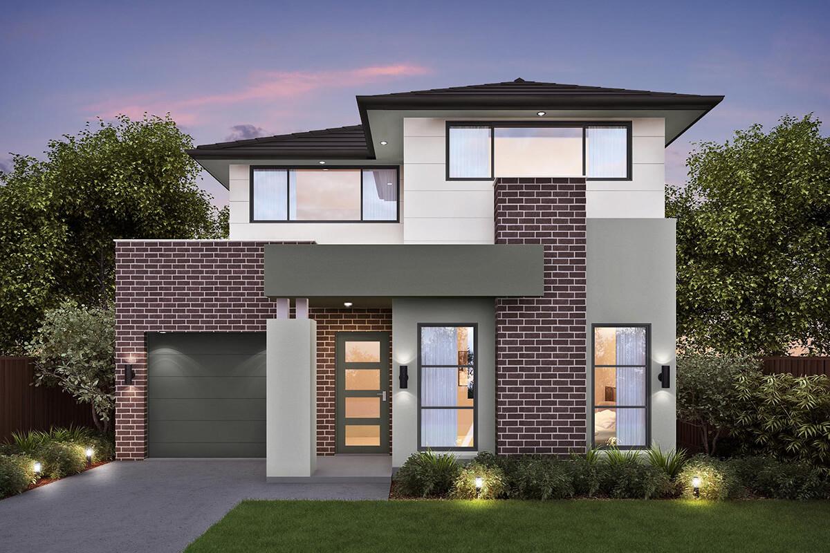 checklist for your dream home design