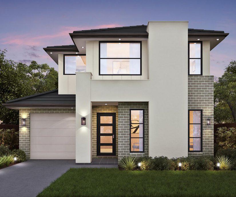 Meridian Homes_Kingston