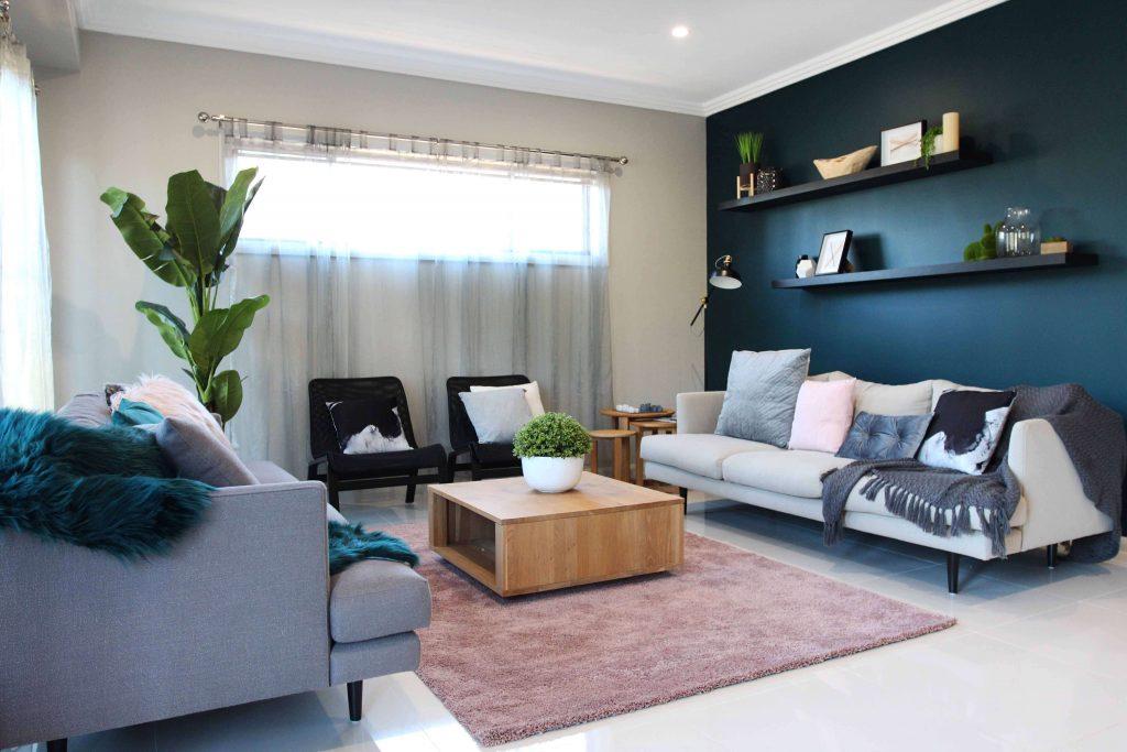 display_homes_sydney