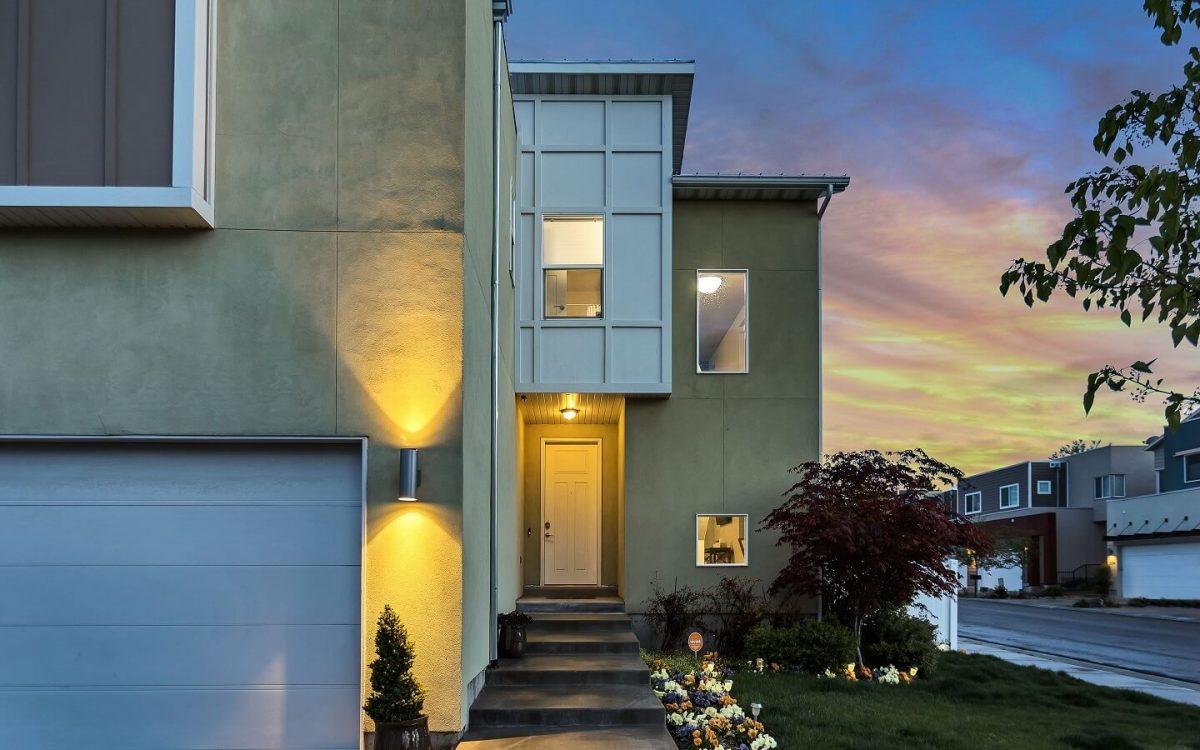 new_home_design